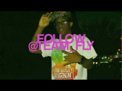 PACO JR Kelly Rowland Ft. Lil Wayne  Motivation FREESTYLE