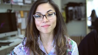 Things Every Guy Should Know  || Anna Akana