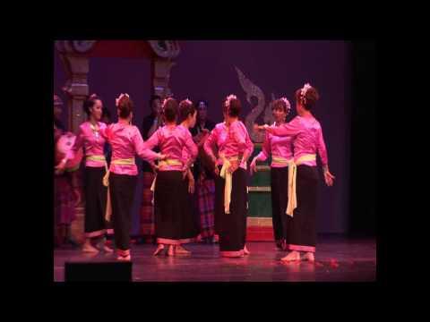 Lao culture #3