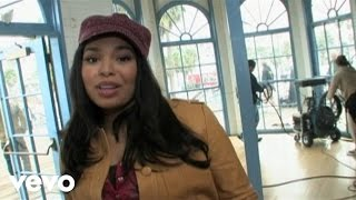 "Jordin Sparks - On The Set of ""Tattoo"" ft. Tor Erik Hermansen, Mikkel S. Eriksen"