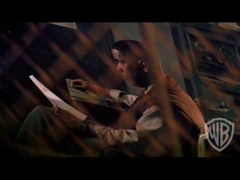 Fallen movie trailer 1998