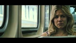 just like a woman official trailer 1 2013 sienna miller movie hd