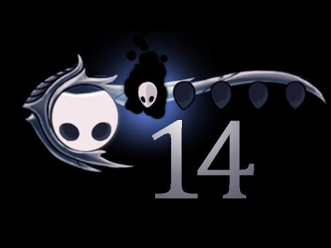 7ba599c02 Hollow Knight Steel Soul Ep.14 - First Finale - YouTube