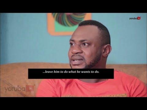 Oro Nla 2 Latest Yoruba Movie 2017 Drama Starring Odunlade Adekola | Segun Ogungbe thumbnail