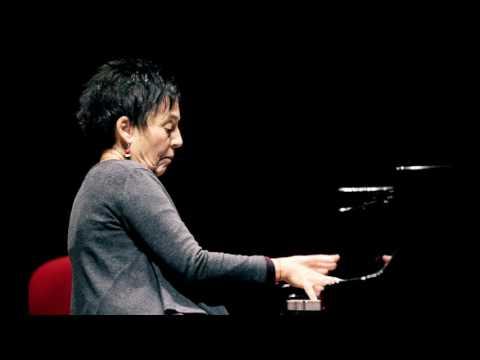 Chopin - Nocturnes (Maria João Pires)