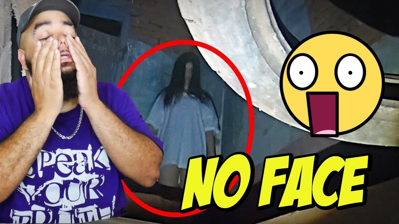 Top 15 Scary Videos We ALMOST Can't Show You! - Live Reaction