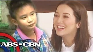 Video Bimby's sex question to Kris download MP3, 3GP, MP4, WEBM, AVI, FLV Desember 2017