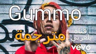 6ix9ine - Gummo Lyrics مترجمة