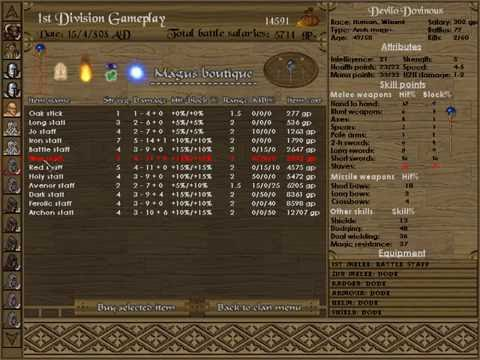 Battles of norghan version 112 trailer youtube battles of norghan version 112 trailer altavistaventures Image collections
