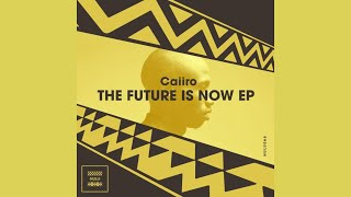 Http://www.nulumusic.com/ rd 06/04/2018 support the artists & buy their music@https://www.traxsource.com/title/948386/the-future-is-now https://www.facebook....