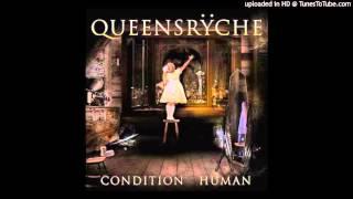 Queensrÿche-Toxic Remedy