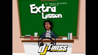 Alkaline - extra lessons  (raw) streaming