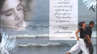 George Benson - Nothing's Gonna Change My Love For You.wmv