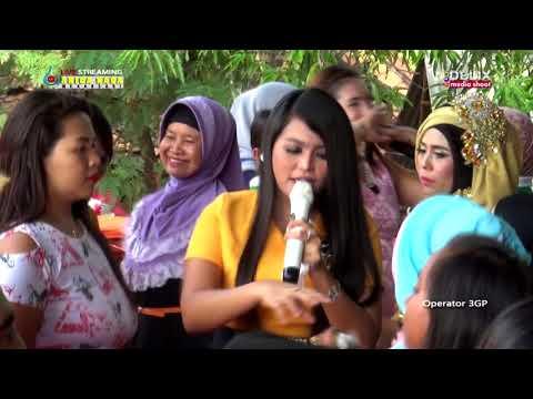 JARAN GOYANG | DIAN ANIC | ANICA NADA LIVE MEKARSARI
