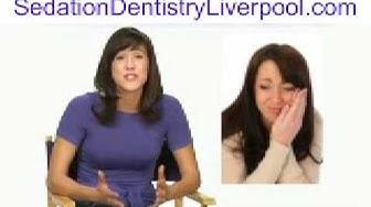 Syracuse Sedation Dentistry NY | Syracuse NY Affordable Teeth Whitening
