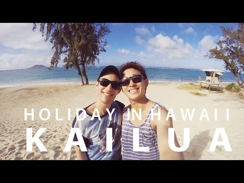 Ala Moana Beach Park... from YouTube · Duration:  1 minutes 6 seconds