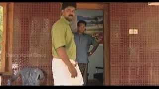 മൊബൈല്ഫോണ്  കുടുംബം തകര്ത്ത കഥ - SALAM KODIYATHU - 09