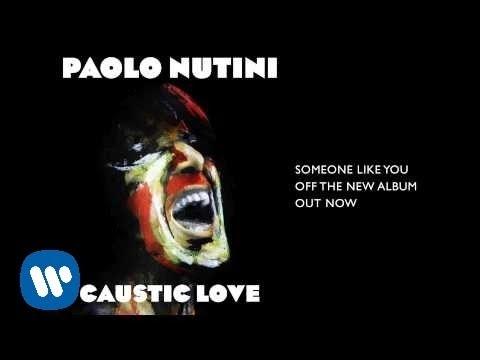 paolo-nutini---someone-like-you