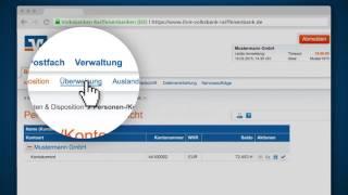 volksbank-online-banking-fur-firmenkunden-und-gewerbekunden-volksbank-weinheim-eg