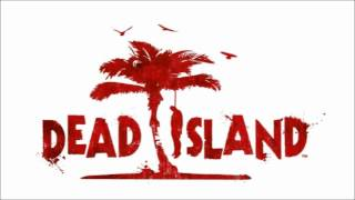 Repeat youtube video Dead Island OST - Trailer Theme (Extended)