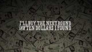 Watch Matt  Kim Ten Dollars I Found video