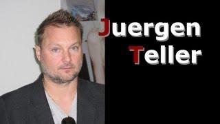 1x47 Juergen Teller