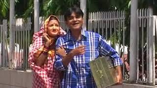 Video ঢাকা শহর আজব শহর নকষা কেযে বানায়েছে ! Dhaka shohor ajob shohor download MP3, 3GP, MP4, WEBM, AVI, FLV Juli 2018