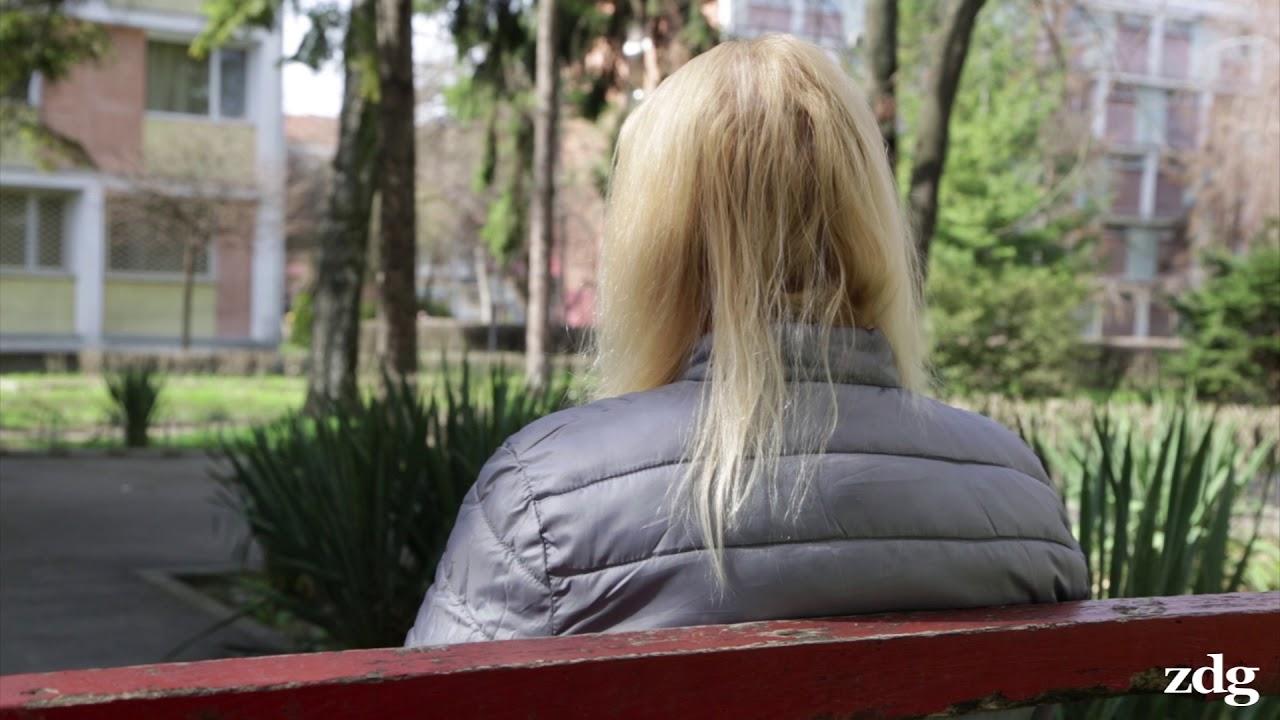 Femei divortate care cauta barbati din edineț. Femei pentru casatorie din iasi - opcasoulsfab