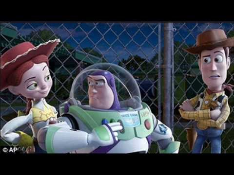 Toy Story 4 Full Movie Youtube