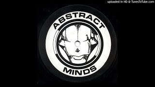 Abstract Minds - Thoughts Of Mind