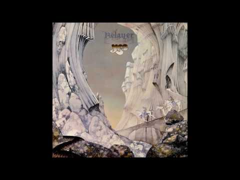 "Yes - ""To Be Over"" (Relayer) HQ"