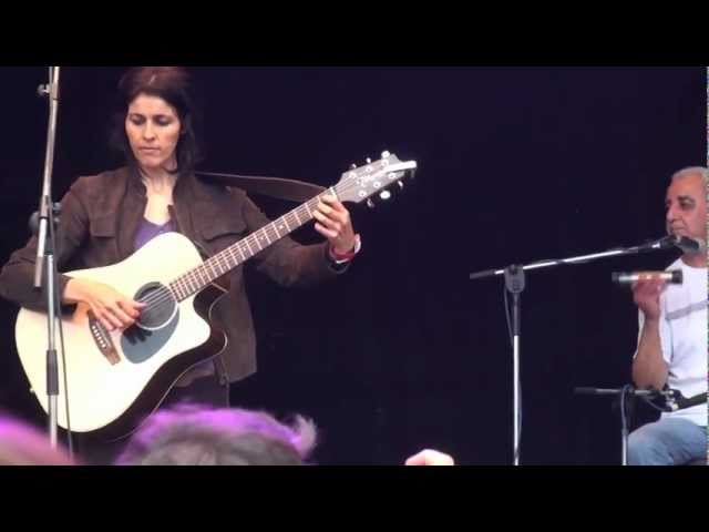 souad-massi-dar-dgedi-live-in-prague-7-12-chaim1710