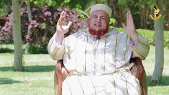 إشراقات رمضانية | الحلقة 27 - ماذا غير فيك رمضان | الشيخ عبد اللطيف زاهد