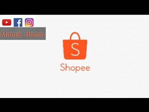 Cara Belanja Shope Ditaiwan