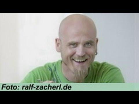 tv koch ralf zacherl im interview youtube