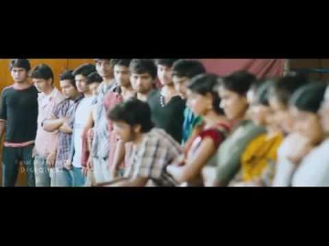Love Failure Sense.3g Love Movie In Telugu