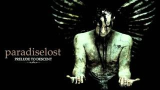 Watch Paradise Lost Prelude To Descent video