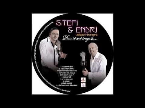 Stefi ft.Endri - Ne pijetore une jam ulur (Official Video)