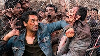 fear the walking dead season 3 episode 1 2 3 4 5 6 7 8 9 full episode