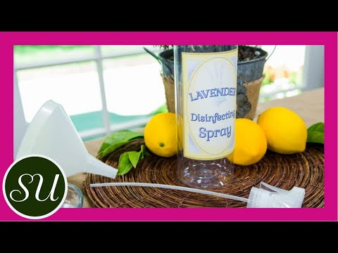 diy-natural-spring-cleaners-|-do-it-yourself-cleaning-products