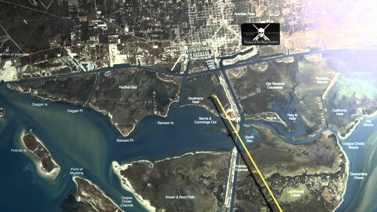 Texas Fishing Tips Fishing Report February 25 2016 Aransas Pass Area