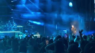 Pitbull - I Know You Want Me    I Feel Good Tour    9/4/21 - Wantagh, New York