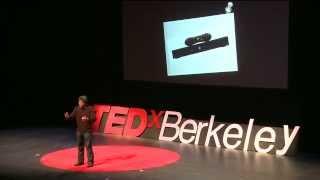 The Art Of Innovation | Guy Kawasaki | Tedxberkeley