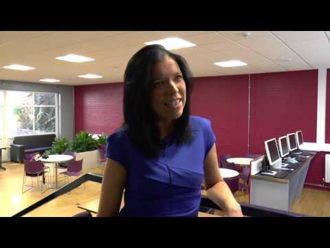 Kathleen Walsh - Initial Teacher Education (PGCE) Social Sciences at Queen's University Belfast