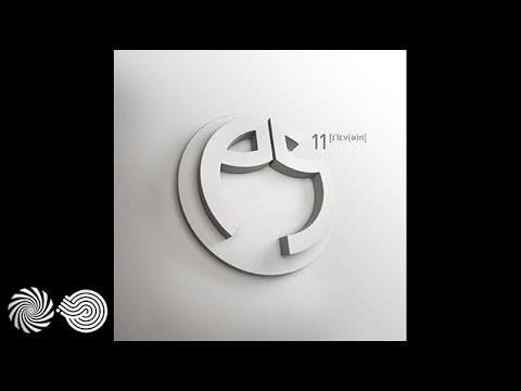 Perfect Stranger - Clear Vision 07 (Desert Dwellers Remix)