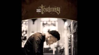 august-alsina---right-there