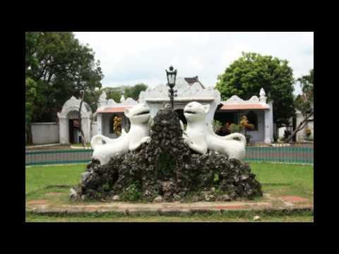 Tarling Klasik-Musik Tradisional Cirebon