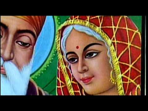 AA NANAK VEERA AAJA [Full Song] Dhan Baba Nanak