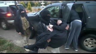 Repeat youtube video الدواعش يغتصبون النساء في الموصل Daesh ISIS Rape Women