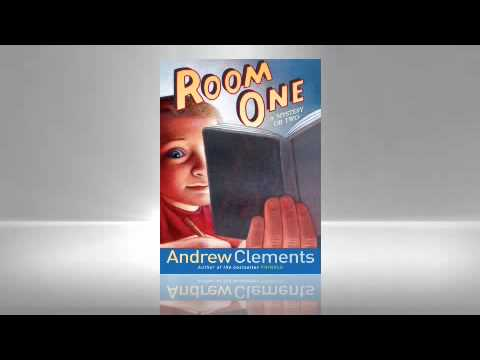 Andrew Clements: Room One